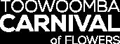 TCOF logo